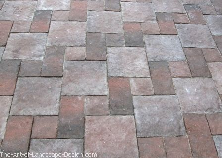 Patio Stones   Google Search