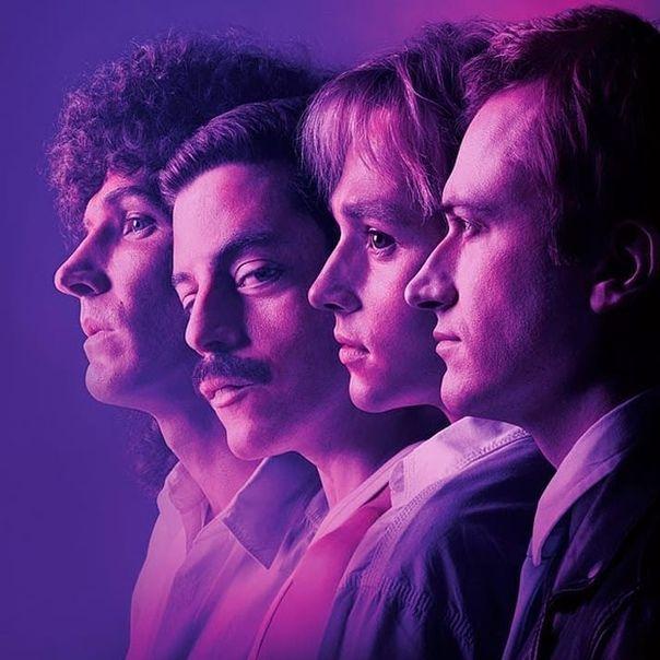 Bohemian Rhapsody Kino Berlin