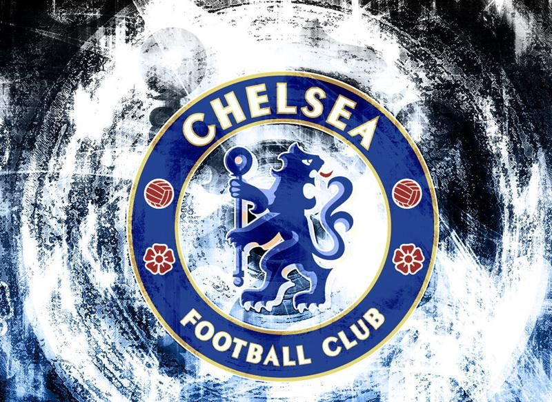 Chelsea Football Club are an English football club based in Fulham, London.