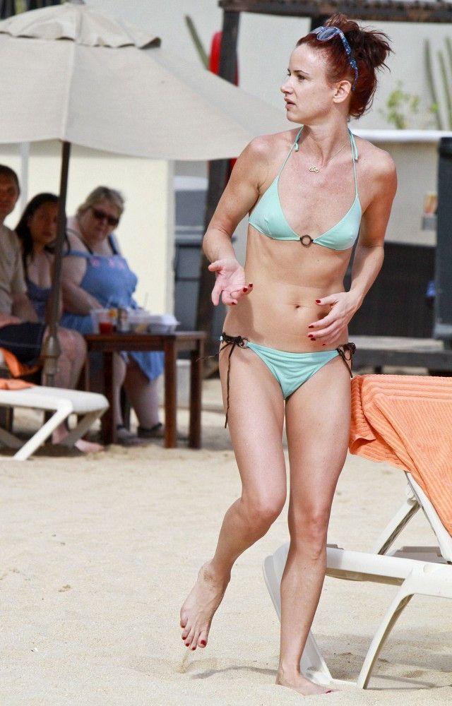 Google Juliette SearchCelebrity SearchCelebrity Lewis Lewis Lewis Bikini Google Juliette Bikini Google Juliette Bikini wPkn80OX