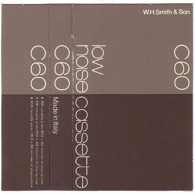 Whsmith Vintage Graphic Design Graphic Design Packaging Design
