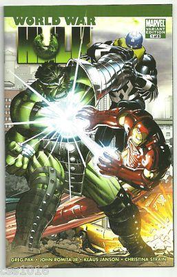 dbce884e Earth Alone (Earthrise Book 1 | World war, World and Hulk
