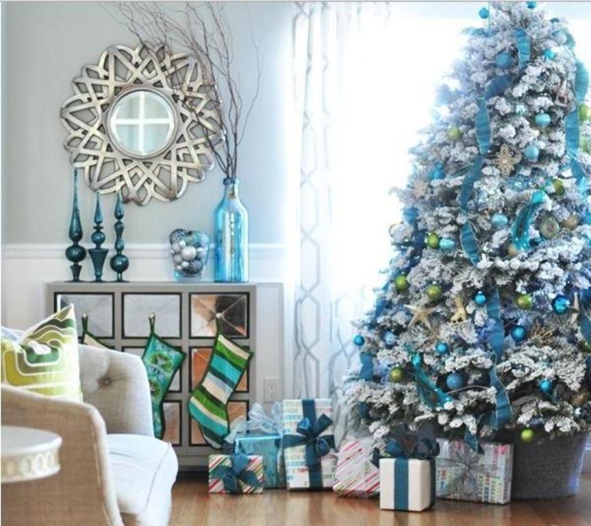 69 Stunning Christmas Decoration Ideas 2017 Decoration, Xmas and
