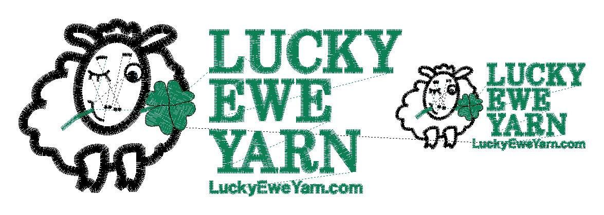 Custom Embroidery Etsy