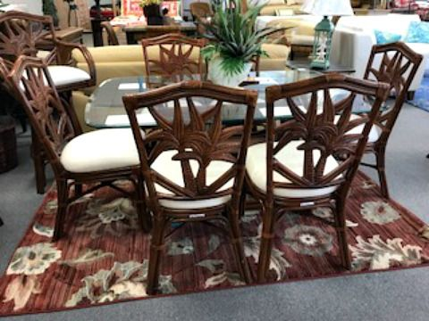 Furniture Stores In Cape Coral Fl Tropical Furniture Gallery Has The Beachy Looks You Want For Living Dining Bedroom Den And Pati Tropical Furniture Furniture Tropical