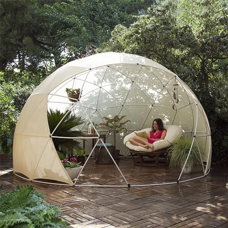 Multifunctional Pvc Geodesic Dome Tent At Factory Price  Find Complete Details about Multifunctional Pvc Geodesic & Multifunctional Pvc Geodesic Dome Tent At Factory Price  Find ...