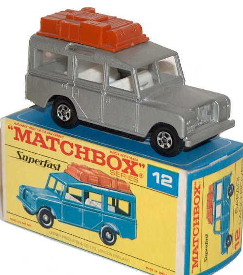 Diecast Models, Old Toys, Toys