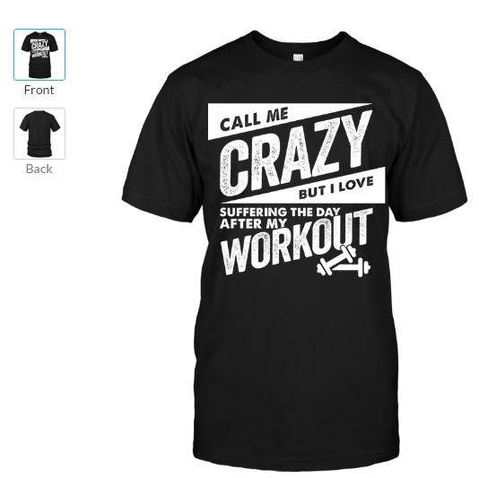 54895d4e fitness t shirt women's fitness shirts funny fitness t shirts fitness t  shirts women's motivational fitness