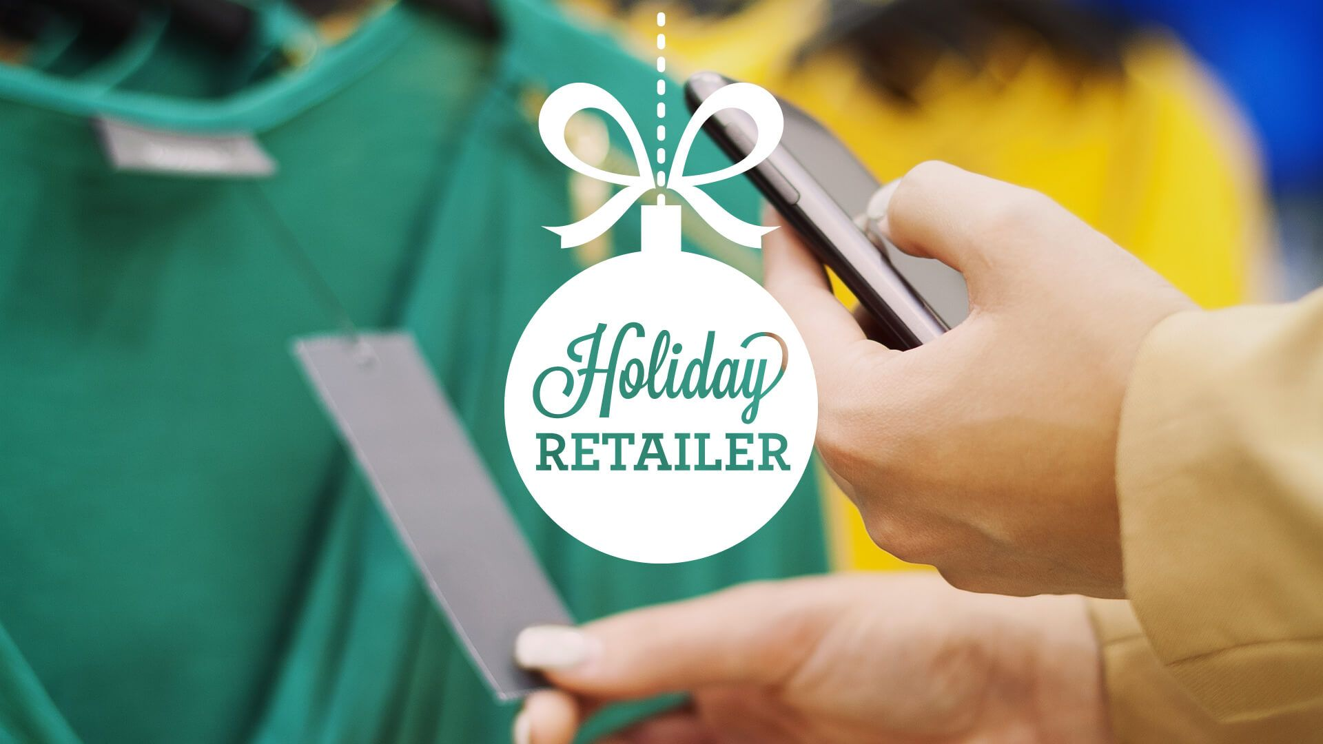More Than 1 3 Of Shoppers Plan To Start Holiday Shopping Before
