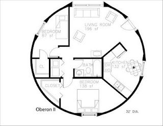 Monolithic Dome Home Floor Plans Monolithic Dome Homes Round House Plans Geodesic Dome Homes