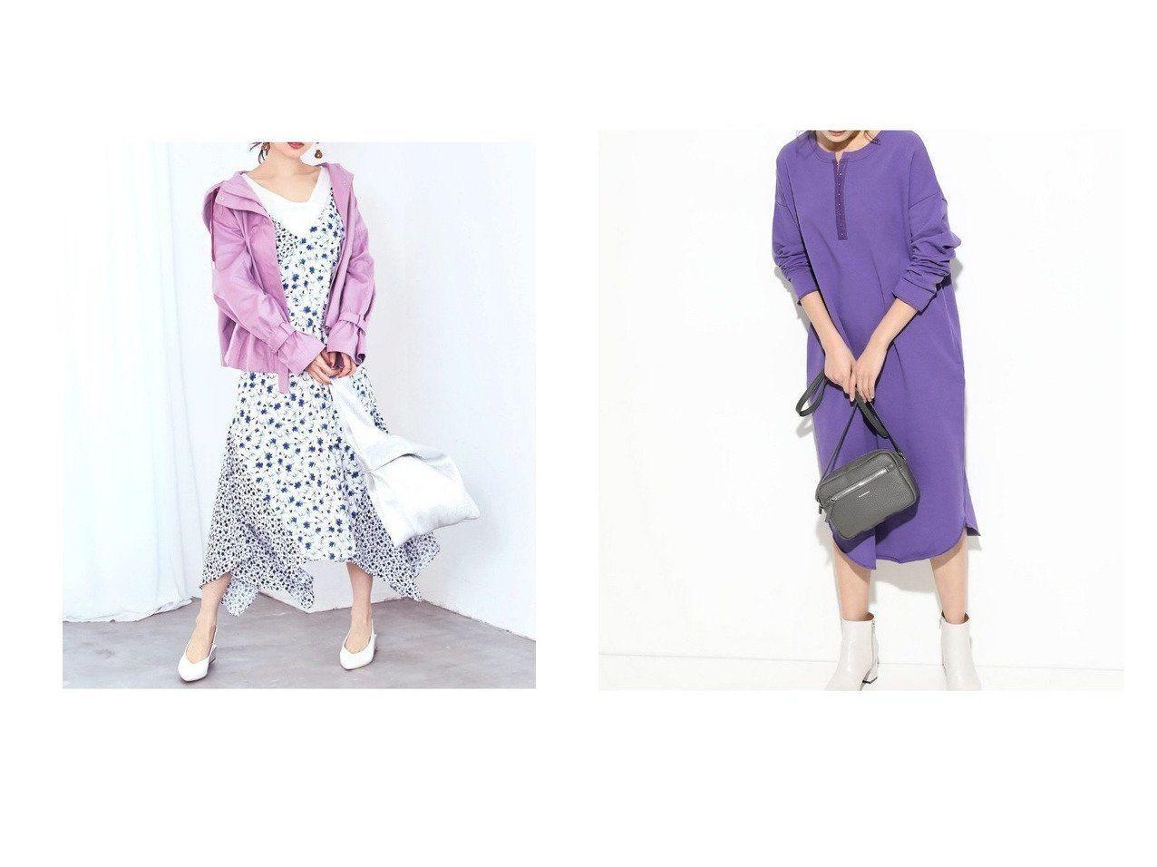 a84b5b0f8d4dc ワンピース・ドレスのおすすめ!人気、春夏ファッションの通販  VIS ...