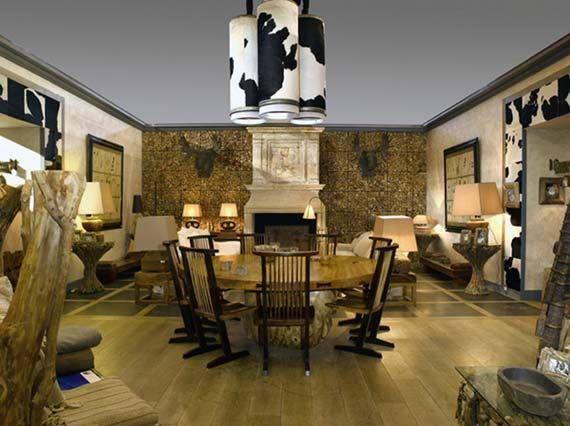 Nature inspired interior design and decoration for saving earth gallery also rh pinterest