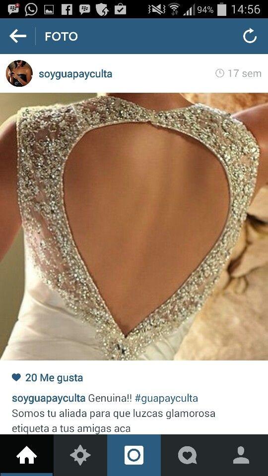 Tear shaped diamonds bsck