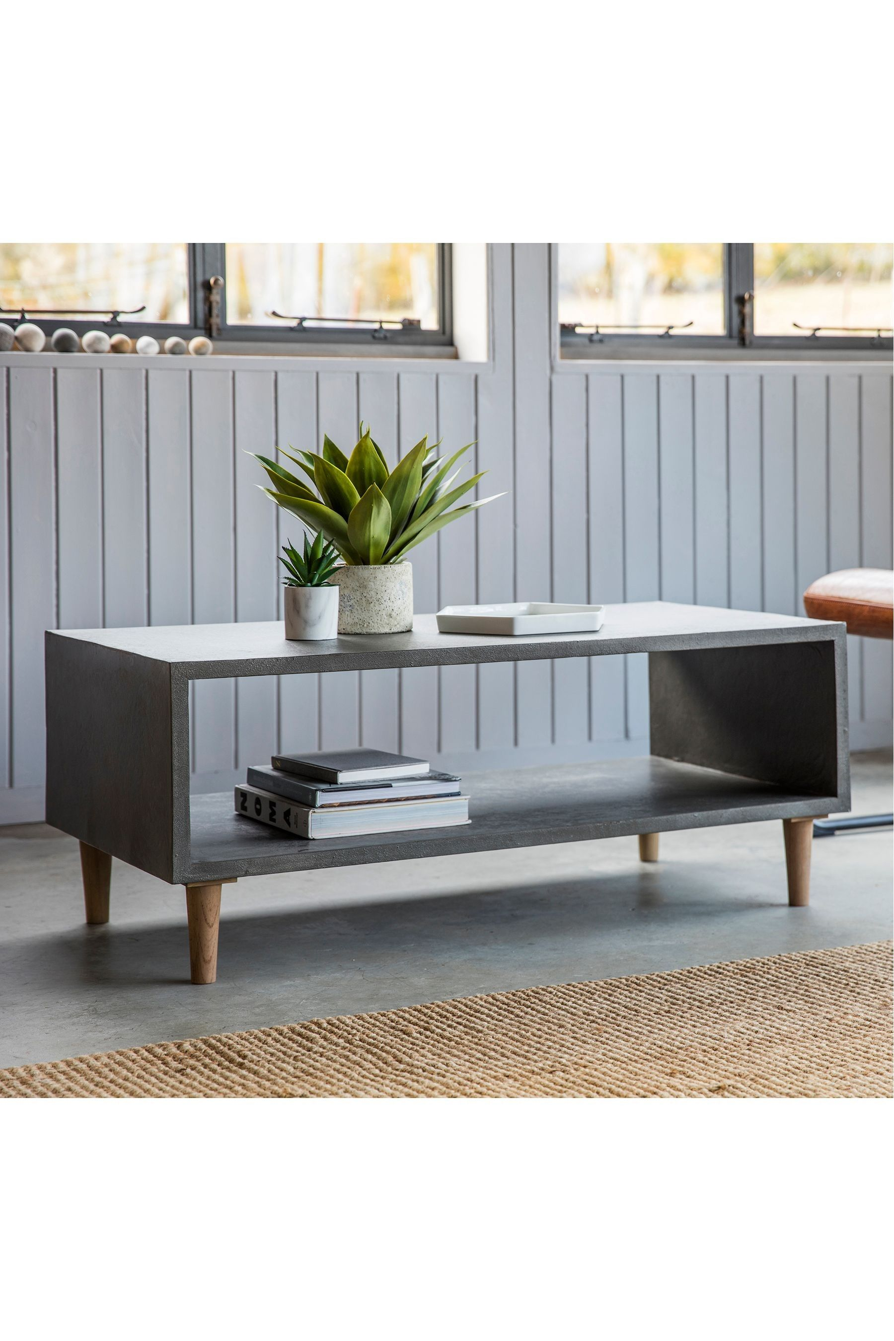 Buy Bergen Cube Coffee Table By Hudson Living From The Next Uk Online Shop Cube Coffee Table Coffee Table Lounge Interiors [ 2700 x 1800 Pixel ]