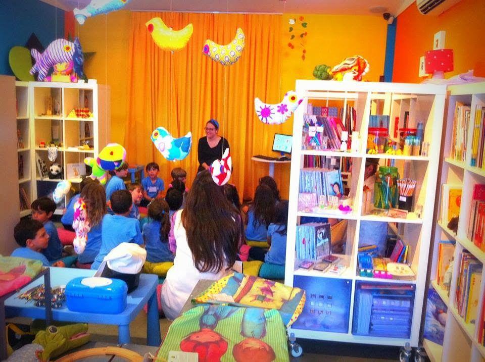 Curitiba com Crianças - Brincar e Ver a Cidade - Eu Viajo com Filhos