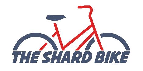Best Online Bike Shop Dubai Uae The Shard Bike Best Online Bike