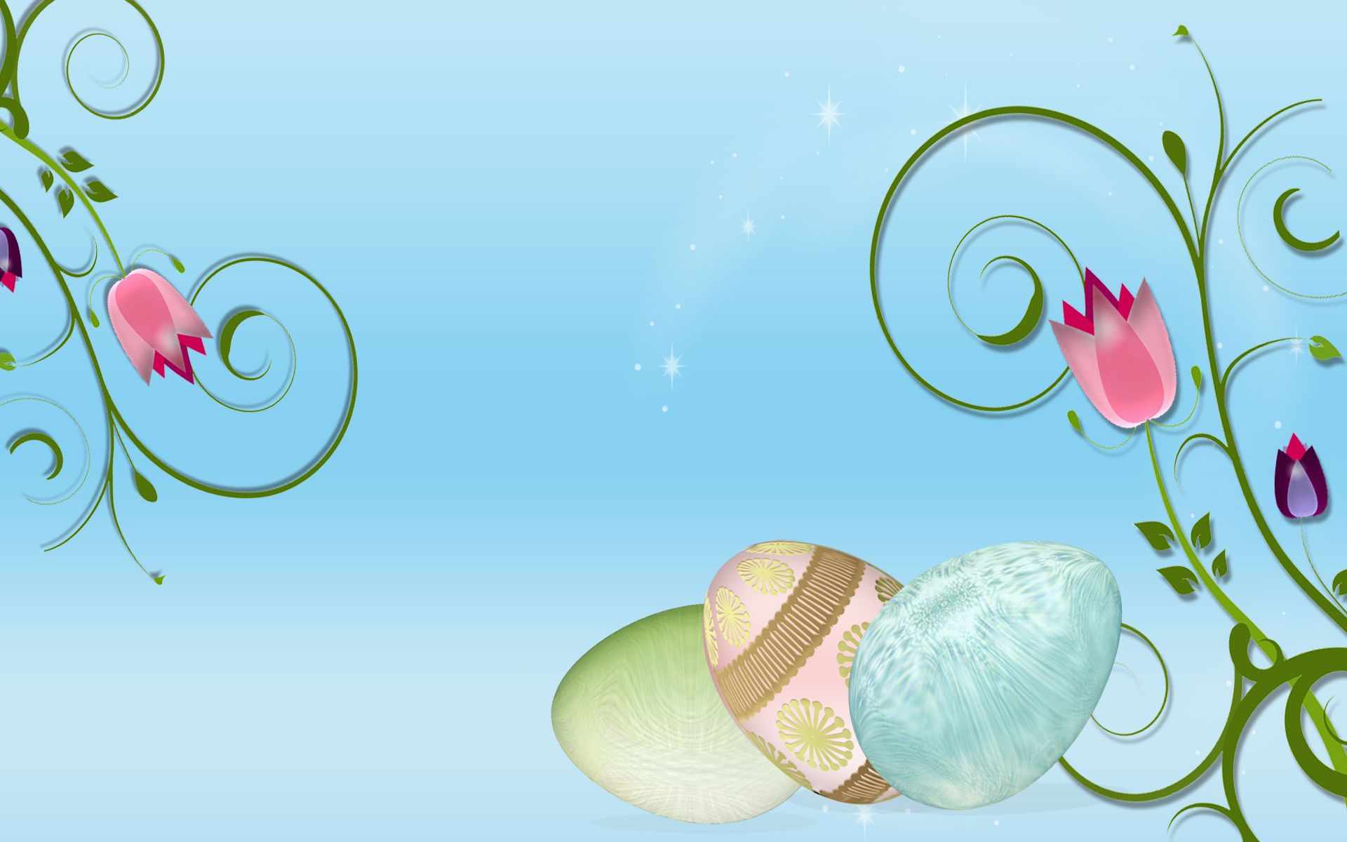 Easter Screensavers Wallpaper Easter Wallpaper Happy Wallpaper