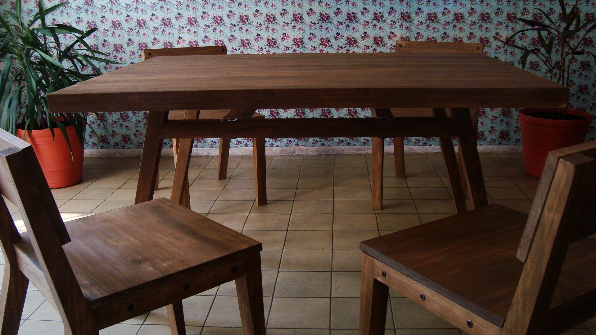 caché table. Lilk muebles