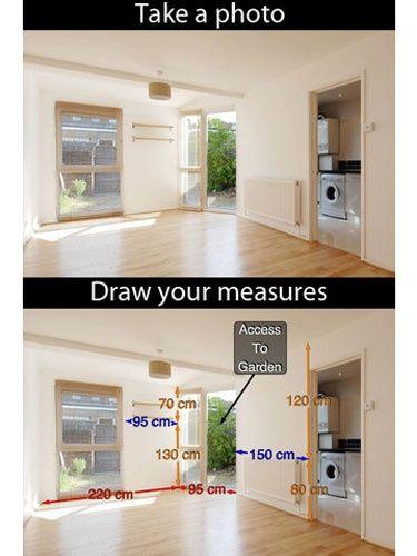 10 Free Home Design Apps Interior Design Apps Home Diy Home