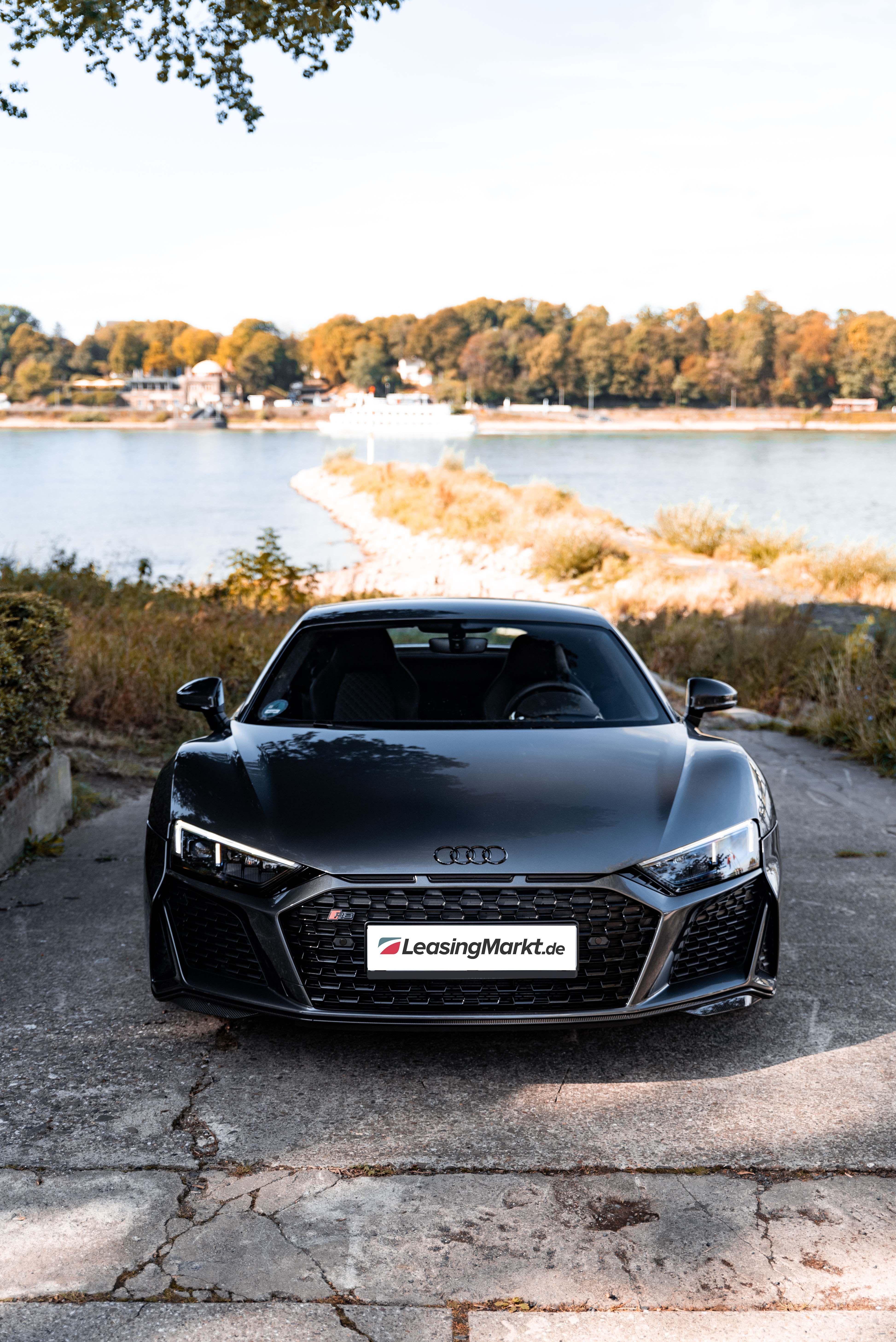 Audi R8 In 2020 Auto Leasing Audi R8 Audi