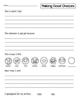 personality reflection worksheet Free essay: personality reflection psy/250 personality reflection in this personality reflection, i will define personality and define personal features of.