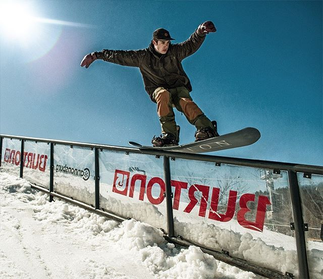 oakley snowboard athletes