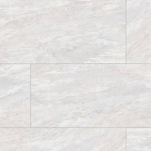 Farbe Aus Was: Flächenbild Aus Mehreren Fliesen Der Terrassenplatte