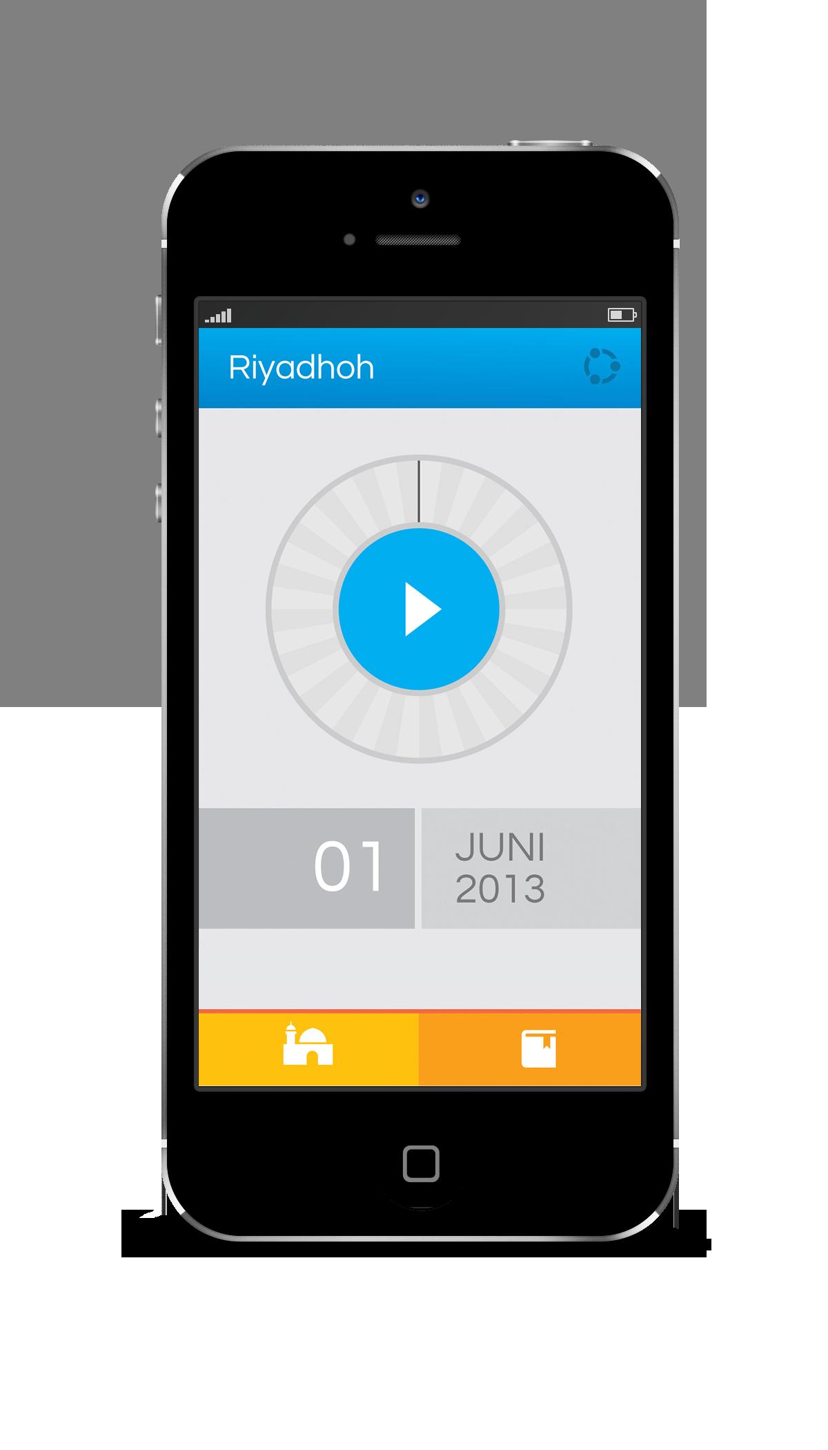 Aplikasi Riyadhoh Aplikasi Bantuan Lengkap Bagi Umat Muslim Yang Berniat Melakukan Riyadhoh Sebuah Amalan Untuk Mendapatkan Ridho Al Aplikasi Amal Segalanya
