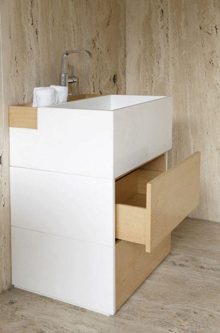40 Moderne Badezimmer Waschbecken Mit Unterschrank Neueste Dekoration Moderne Badezimmer Waschbecken Badezimmer Waschbecken Badezimmer Unterschrank