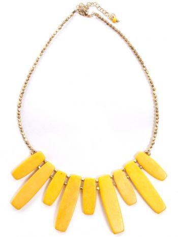 Yellow love #fashiontakesaction