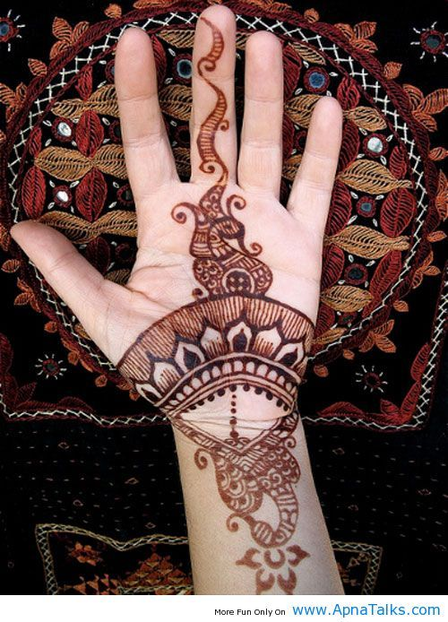 http://www.apnatalks.com/arabic-simple-party-mehndi-designs-for-girls-arabic-mehendi-designs/