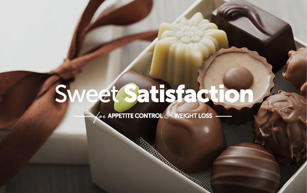 These rich, dark chocolate treats will satisfy your hunger while they melt away the pounds.  balafive.com  #findyourbalance #balafive #weightloss #fitness #health #beauty #nutrition #livesmart #eatsmart #cheatsmart