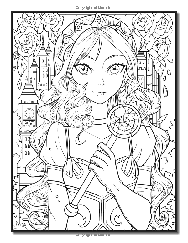 Christmas Coloring Pages 40 Printable Christmas Coloring Pages For Kids Boys Girls Teens Christmas Party Activity Christmas Gift Summer Coloring Pages Cute Coloring Pages Mermaid Coloring Pages
