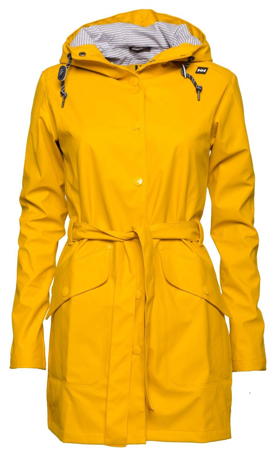 Only Damen Regenjacke Übergangsjacke Outdoor Jacke Regenmantel Jacke Color Mix