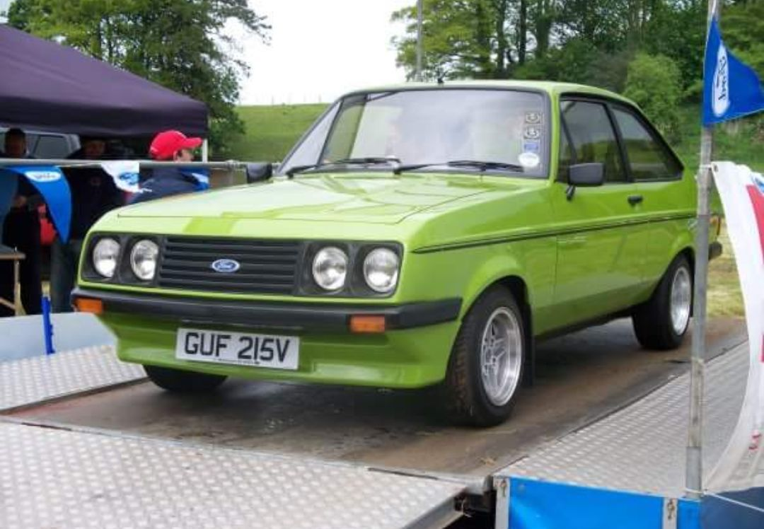 Pin On Escort Rs 2000