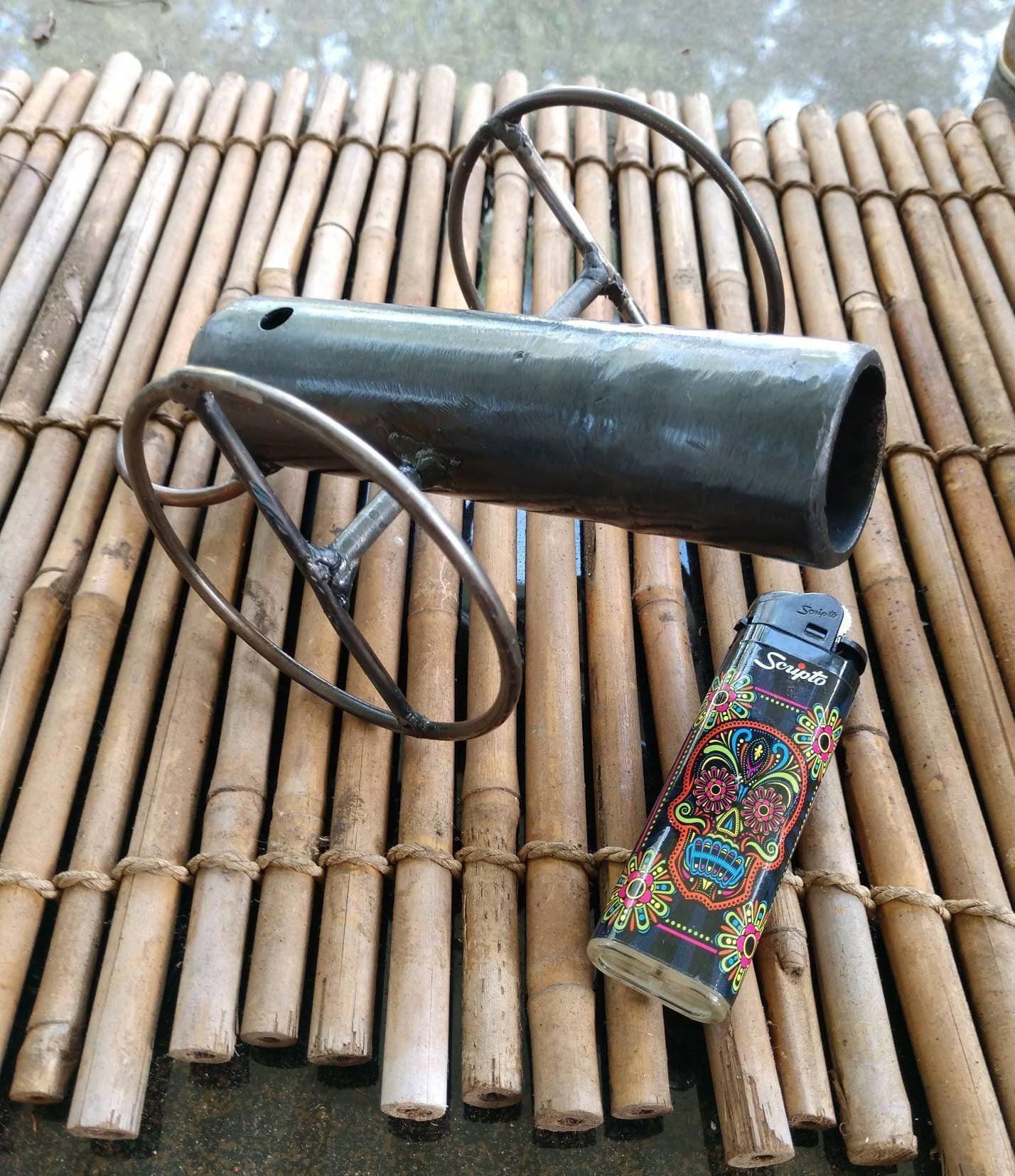 scrap metal art diy Scrapmetalart (With images) Scrap