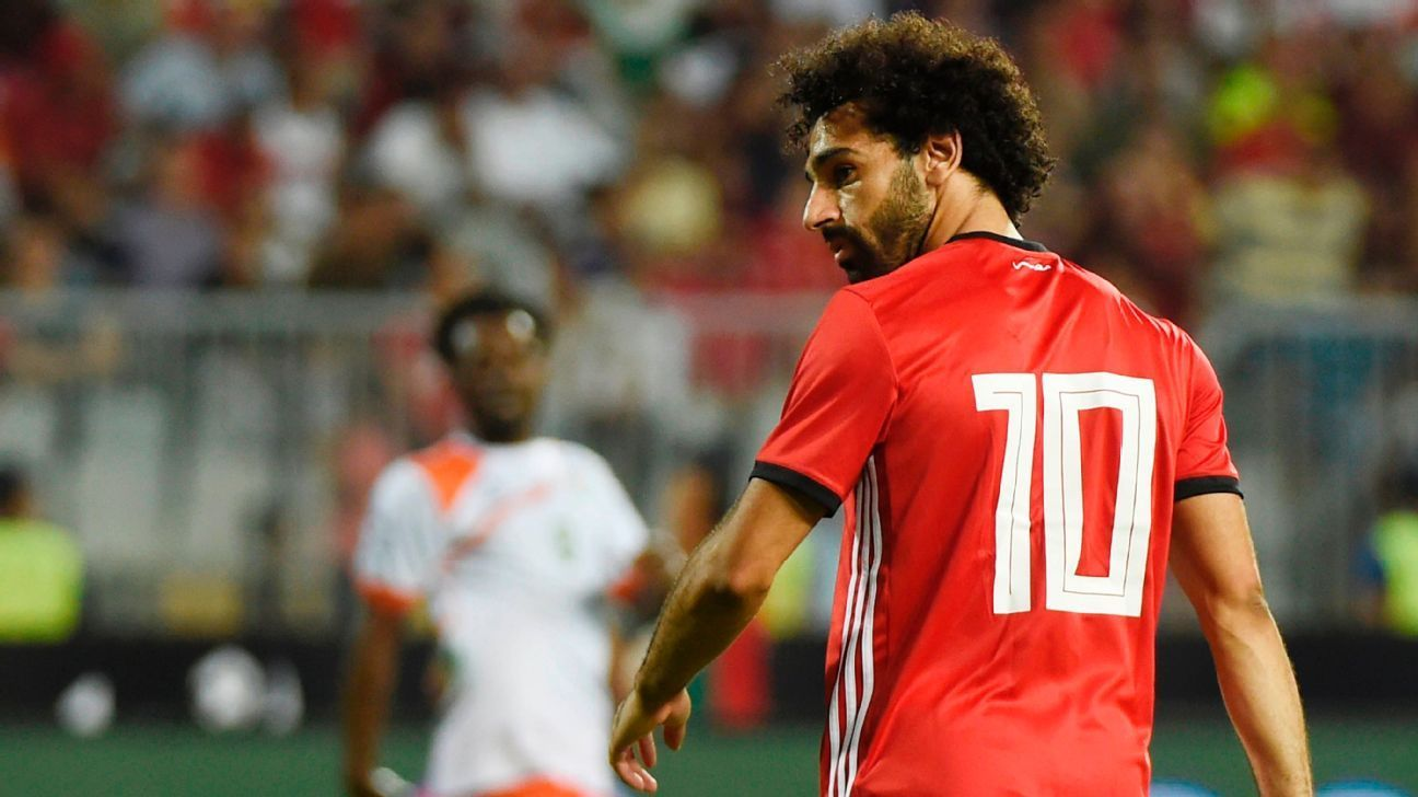 Egypt Submits Surprise 2019 African Nations Cup Hosting Bid Sports Sports Jersey Football