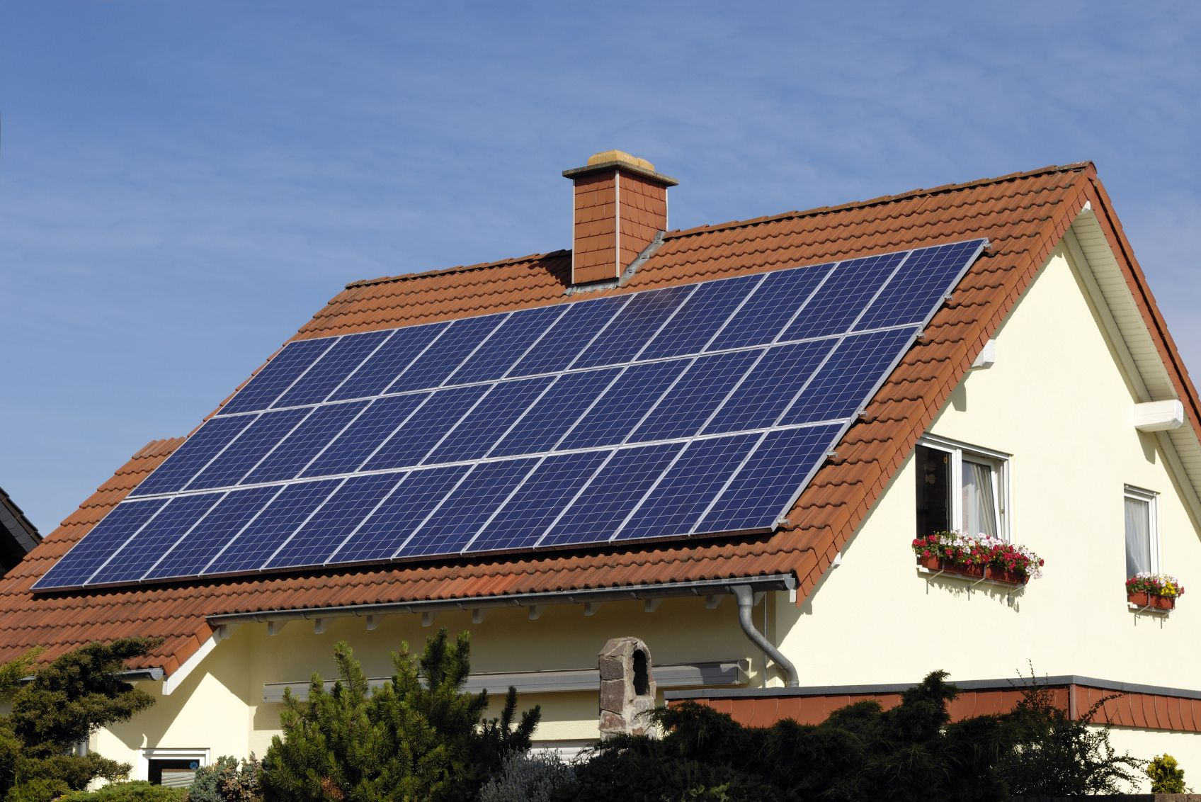Green Bright And Sustainable Homes With Solar Power Solar Panel Cost Solar Panel Installation Best Solar Panels