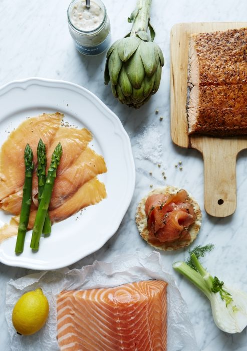 Ikea Australia Affordable Swedish Home Furniture Nordic Diet Nordic Recipe Scandinavian Food
