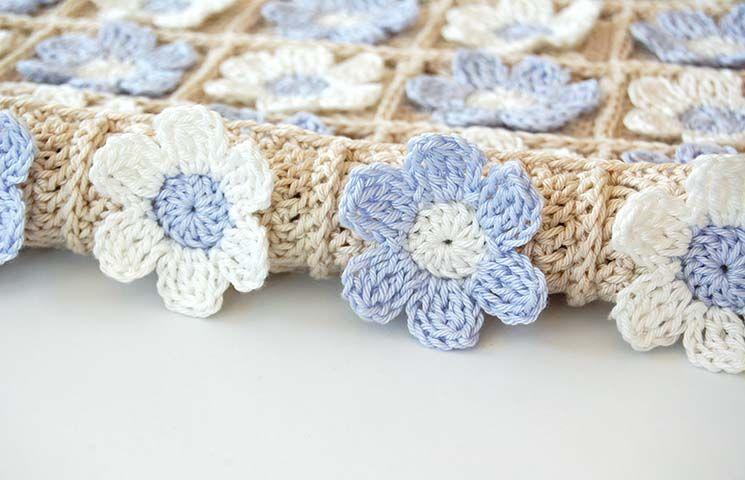 these colors | Crochet | Pinterest | Ganchillo