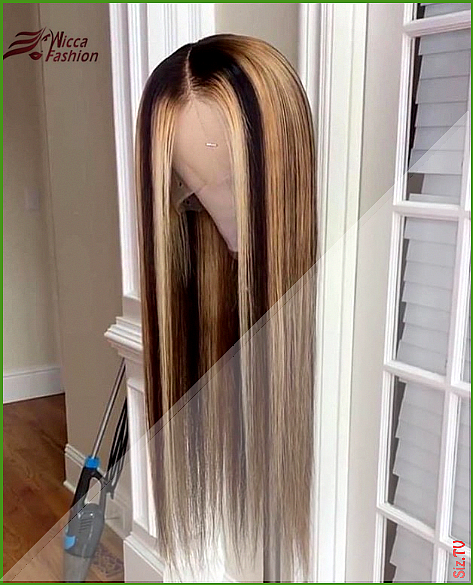 Wicca Wig Products Full Lace WigsLace Front Wigs360 Lace WigsBob Wigs100 Human Hair Wicca Wig Products Full Lace WigsLace Front Wigs360 Lace WigsBob Wigs100 Human Hair Banco De La Nacion Argentina minamayman1049 light nbsp  hellip   #brown hair straight #front #full #hair #human #Lace #Products #wicca #wig #Wigs100