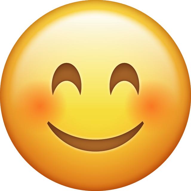 Smiling_Emoji_Icon__Blushed.png 640×640 pixels Hand
