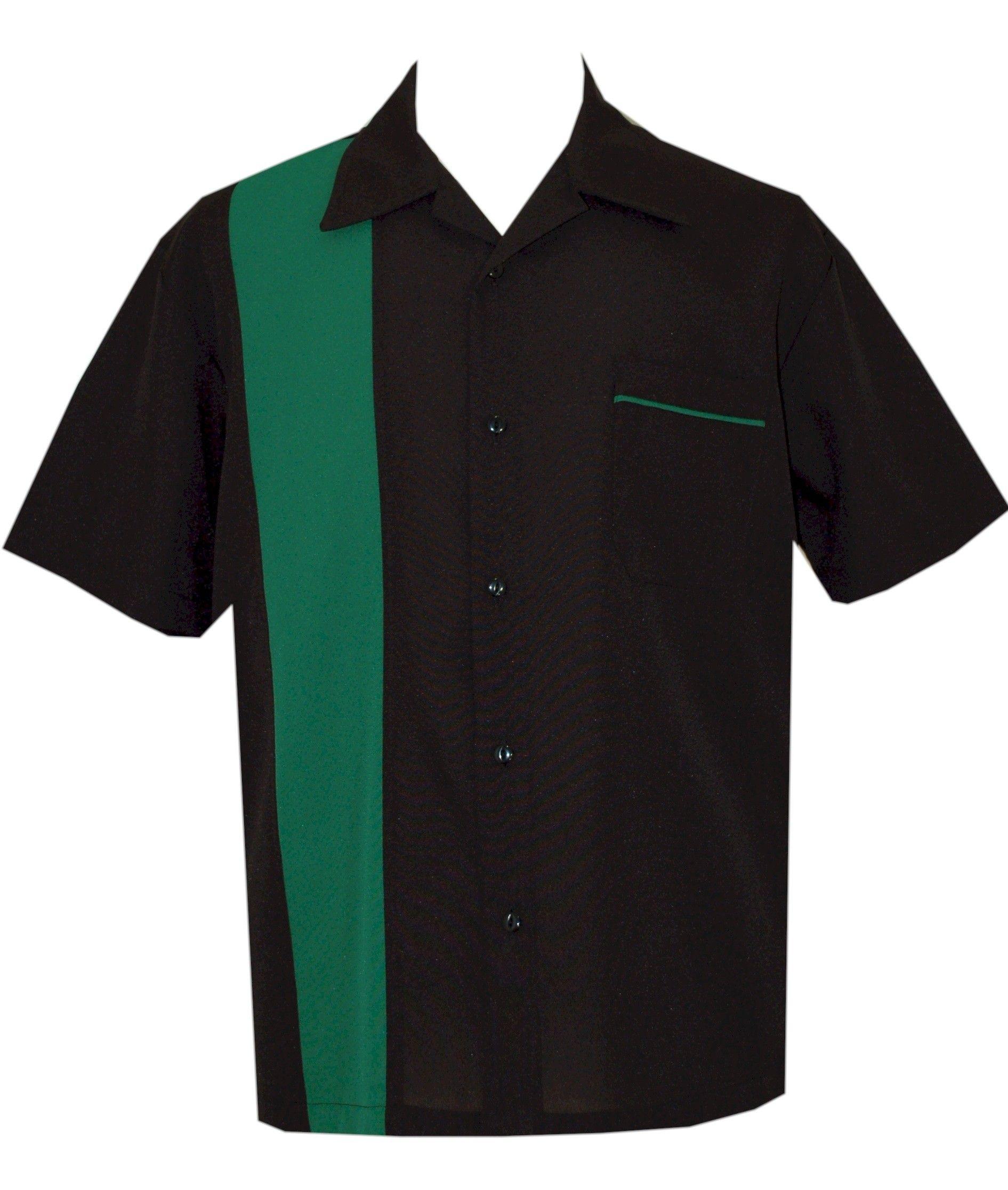 87 Best Bowling Shirts Images Shirts Fashion Vintage Vintage Style