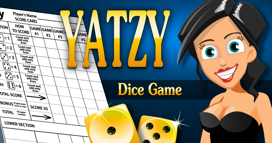 Free Game App Download Yatzy Dice Game Game app, Free