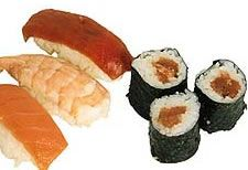 Diabetic guide to japanese food diabetes pinterest japanese diabetic guide to japanese food read this post from diabetic gourmet magazine and find more recipes and resources for forumfinder Images