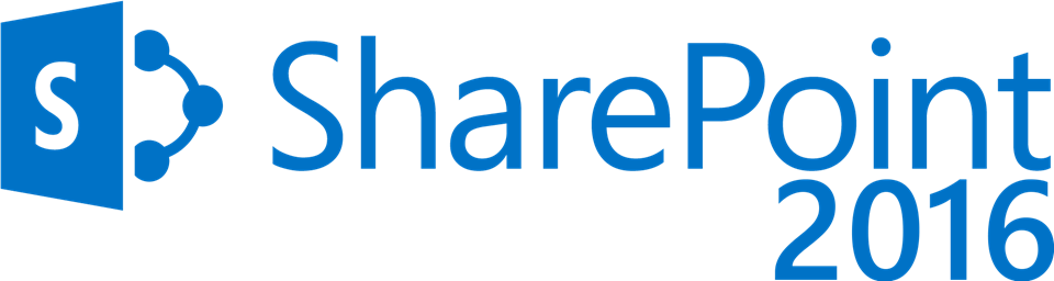 Microsoft SharePoint Certification and Training Courses in New York ...