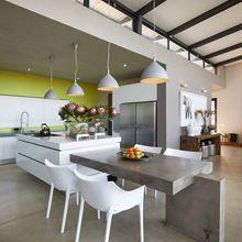Interior design course online study south africa interiordesigncoursesonline also rh pinterest