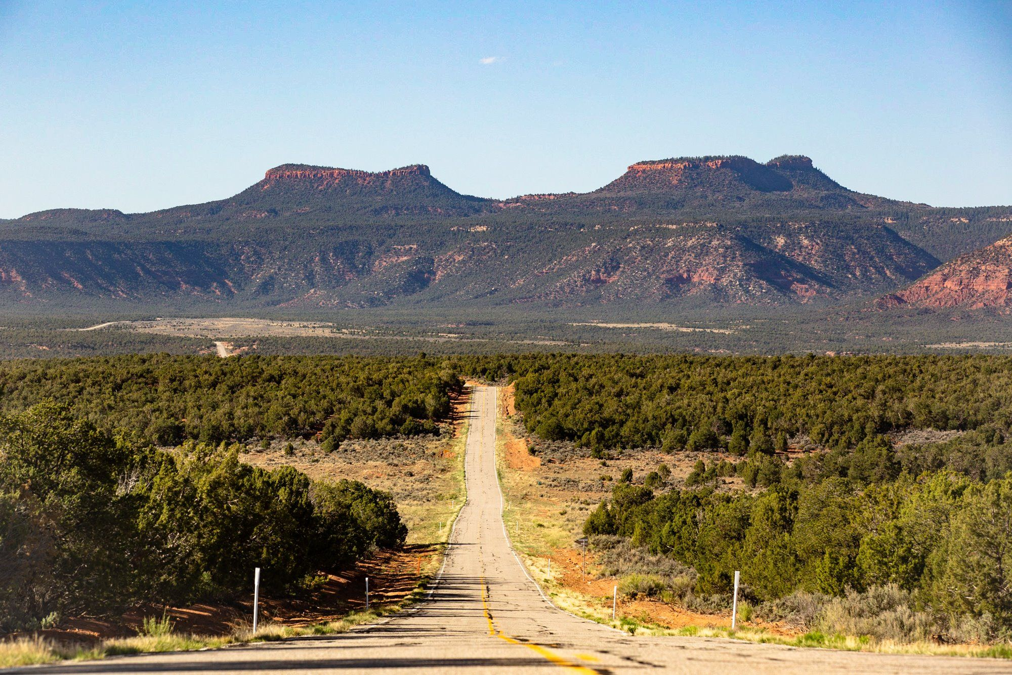 Bears Ears National Monument Features Two Distinct Units Indian Creek And Shash Jaa Come See This Showcase F Scenic Byway Scenic Landscape National Monuments