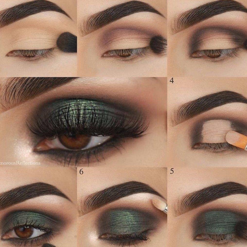 eyeshadow mac makeup makeup revolution eyeshadow palette