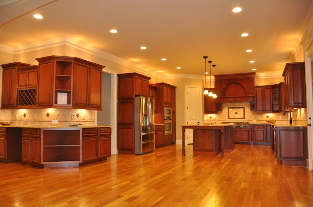 Best Timberlake Cabinet Kitchens 640 x 480